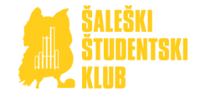 ssk_logo_yellow-300x138