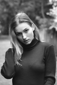 Annemarie Jerovšek